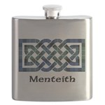 Knot - Menteith dist. Flask