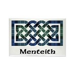 Knot - Menteith dist. Rectangle Magnet (10 pack)