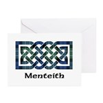 Knot - Menteith dist. Greeting Cards (Pk of 20)