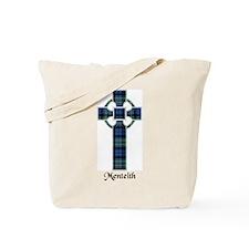 Cross - Menteith dist. Tote Bag