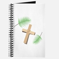 Palm Sunday Journal
