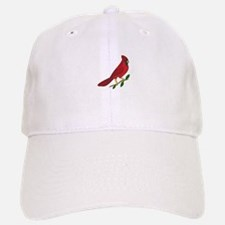 Cardinal Baseball Baseball Baseball Cap