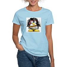 LINUX RAMBO T-Shirt