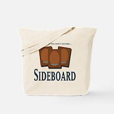 Sideboard 2 Tote Bag