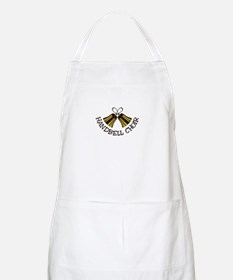 Handbell Choir Apron