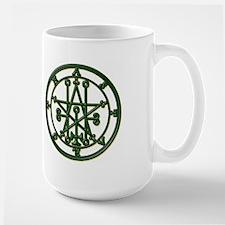 ast_mug1 Mugs