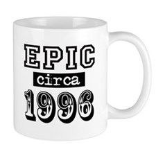 Epic 1996 Mugs