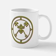 Demonology Mug