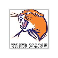 Bobcat (Custom) Sticker