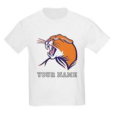 Bobcat (Custom) T-Shirt