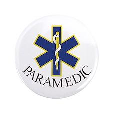 Paramedic Button