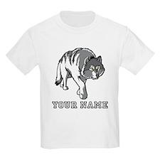 Arctic Wolf (Custom) T-Shirt