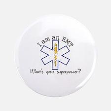 EMT Button