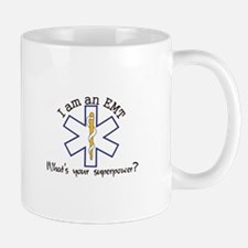 EMT Mugs
