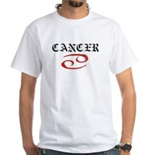 cancer 2 T-Shirt