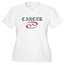 Cute Horoscope T-Shirt