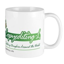 CE-Lery multipencil mug