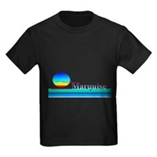 Marquise T