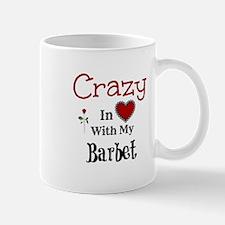 Barbet Mugs