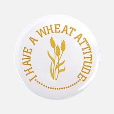 Wheat Attitude Button