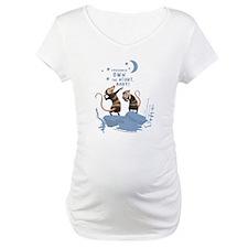 Possums Own the Night Shirt