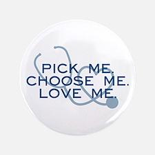 Grey's Anatomy: Pick Me Button