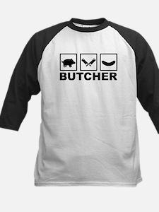 Butcher Tee