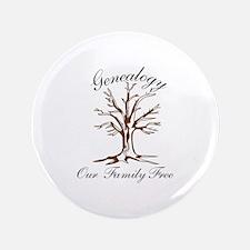Genealogy Button