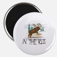 In the Rut Magnets