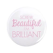 Grey's Anatomy: Screw Beautiful Button