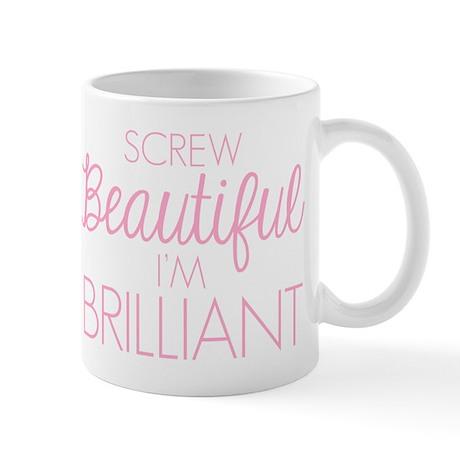 Grey 39 S Anatomy Screw Beautiful Mug By Greysanatomy8