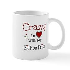 Bichon Frise Mugs