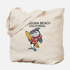 Laguna Beach, California Tote Bag