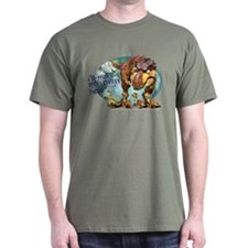 Ice Age My Own Herd T-Shirt