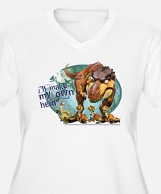 Ice Age My Own H T-Shirt