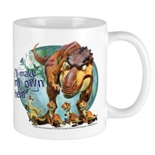 Ice Age My Own Herd Mug