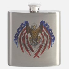 Eagle2.png Flask