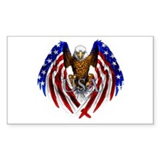 Eagle2.png Decal
