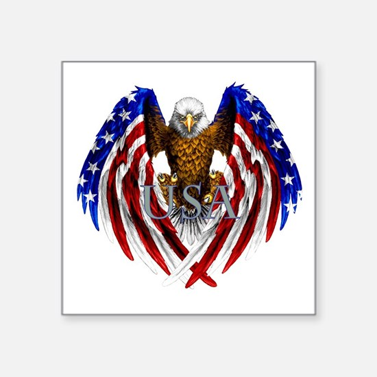 Eagle2.png Sticker