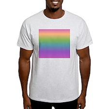 Nailpolish T-Shirt