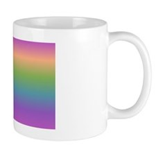 Nailpolish Mug
