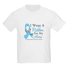 Behcet Disease T-Shirt