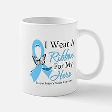 Behcet Disease Mug