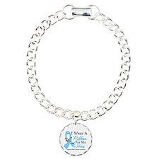Behcet Disease Bracelet