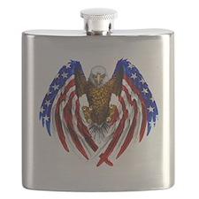 Eagle2.png Flask