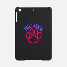 Bulldogs iPad Mini Case