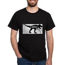 T-REKT T-Shirt