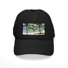 Beach_2015_0303 Baseball Hat