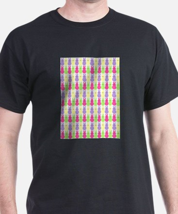 easter candy T-Shirt