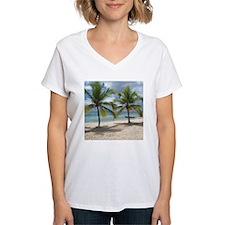 Beach_2015_0303 T-Shirt
